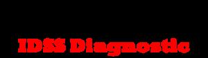 Isuzu Diagnostic Tool